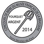V_fourquet2014